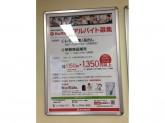 ビックカメラ 渋谷東口店 本館