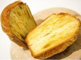 ティエリー マルクス ラ ブーランジェリー 【パン製造】