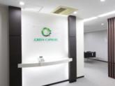 グリーンカプセルコーポレーション株式会社
