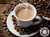 Yuuto cafe