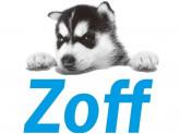 Zoff アトレ目黒店