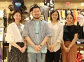 Spick & Span EDIFICE IENA 土岐店