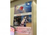 セブン-イレブン 大阪駅前第2ビル店