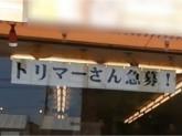 センチュリーペット 豊明店