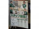 セブン-イレブン 南新小岩店