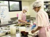 兵庫県姫路市 (病院内の厨房) 株式会社ナリコマエンタープライズ_0283