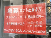 e‐Color(イーカラー)