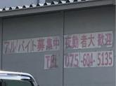ファミリーマート 伏見横大路店