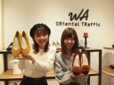 WA ORiental TRaffic イオンモール倉敷店