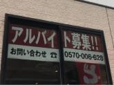 スシロー さいたま中央店