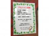 Wachi field(わちふぃーるど) なんばウォーク店