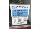 (株)誠興業不動産 西小山店
