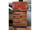 回転さかなや寿司・魚忠 名古屋西店