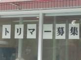 ドッグサロン ピュア