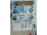 セブンイレブン 小金井貫井北町5丁目店
