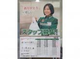 セブン-イレブン 十三駅西口店