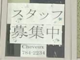 Cheveux(シェヴー)