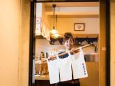 鮮魚 丸富食堂 新橋店
