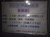 株式会社 山商 工場