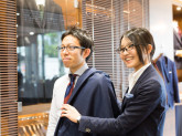 DIFFERENCE(ディファレンス) 浜松遠鉄百貨店