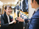 SUITSELECT(スーツセレクト) 名古屋錦店