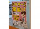 PeTeMo petit(ペテモプチ) 鶴見店