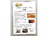 mysole studio(マイソールスタジオ) KOBE