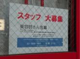 振袖&フォトスタジオさくら 板橋スタジオ