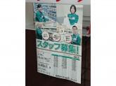 セブン-イレブン 下板橋駅前店