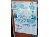 セブン-イレブン 東大阪菱江3丁目店