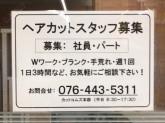 カットコムズ 近江八幡店