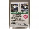 WILD-1 越谷レイクタウン店