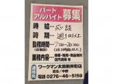 ワークマン 太田新井町店