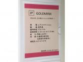 GOLD MINX(ゴールドミンクス) 高崎モントレー店