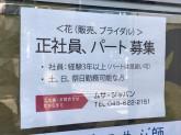 ムサ・ジャパン 本社・本店