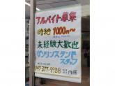 コスモ石油 セルフステーション市川 (株)小川石油店