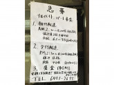 毎日日経新聞 福島販売所