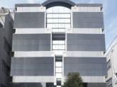 株式会社誠 新宿オフィス