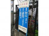 株式会社 東京電測社