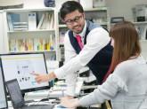 【急募】「完全食コンプ」バックオフィス・CSスタッフ