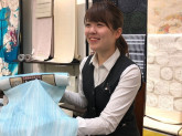 kimono錦 守山店/イオン守山