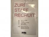 ZURI(ズリ) 藤沢OPA店