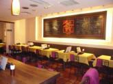 イタリア食堂TOKABO田町センタービル店