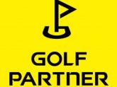 ゴルフパートナー 本町店