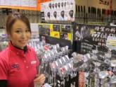 ゴルフパートナー 阪神ゴルフセンター大正店