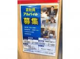 メガネスーパー エキマルシェ大阪アルビ店
