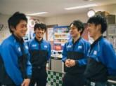 アサヒ飲料販売株式会社 横浜南支店