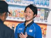 アサヒ飲料販売株式会社 墨田支店