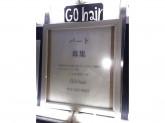 GO hair(ゴーヘアー)