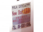 POLA(ポーラ) エステイン紫